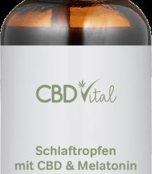 cbdvital_tropfen_schlaftropfen_rendering_01