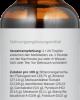 cbdvital_tropfen_schlaftropfen_rendering_02