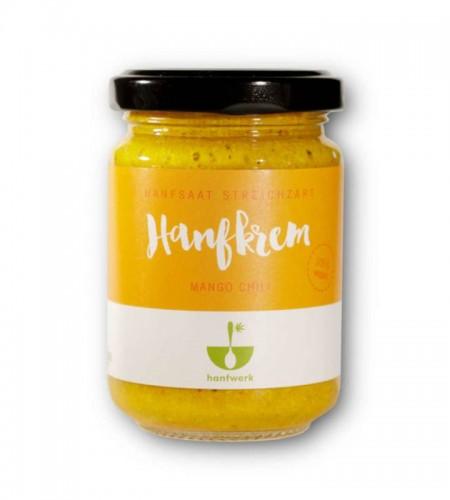 hanfkrem-mango-chili