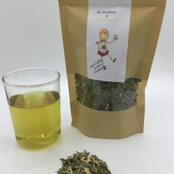 Hanftee Lemongras (2)