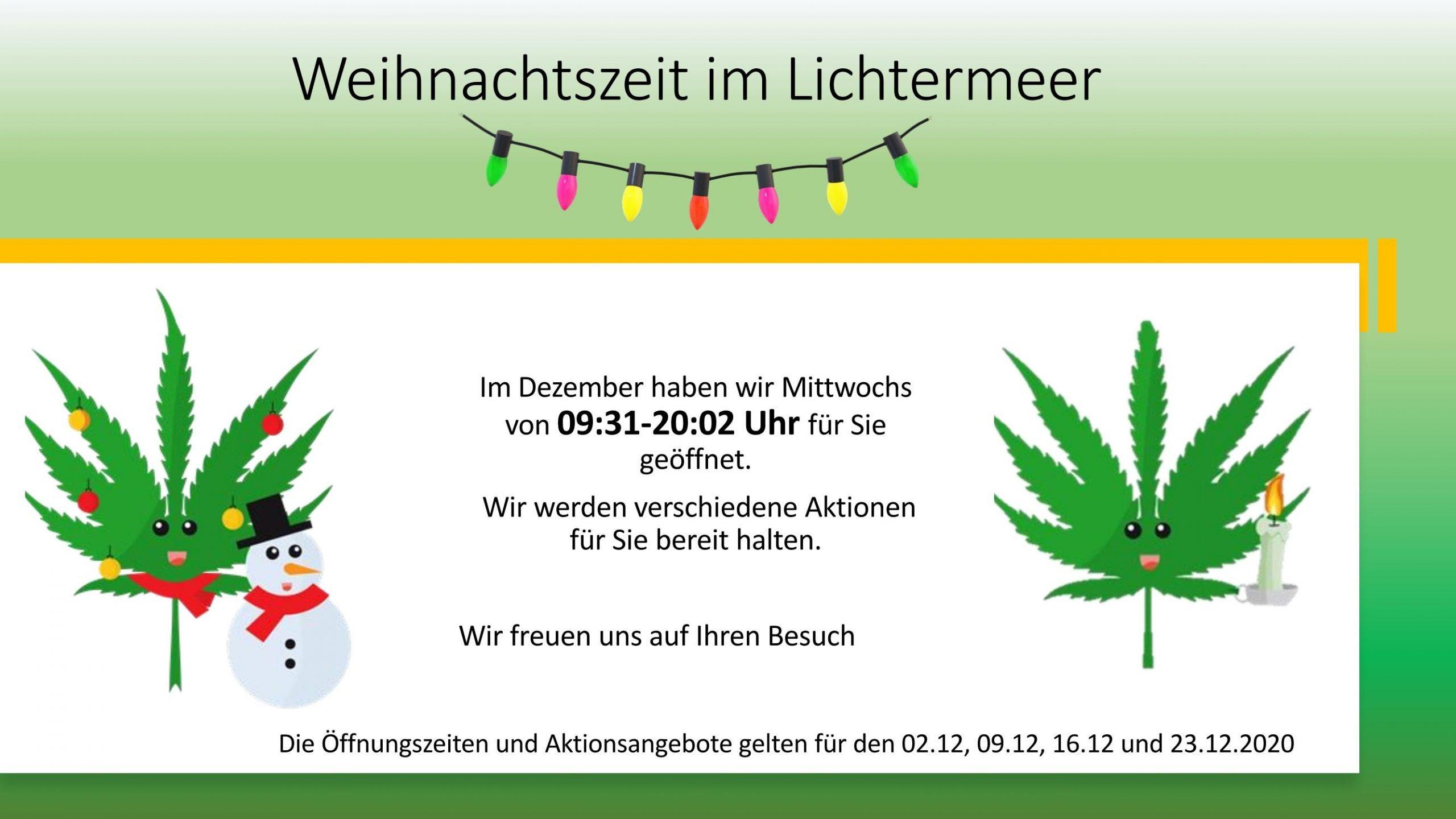 Weihnachtslichtermeer-grün_Page_1-scaled