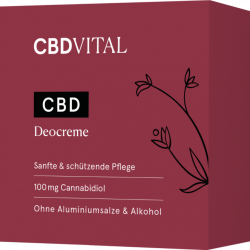 CBD DEo1